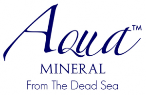 Aqua Mineral - Cosmetigroup International - BW 26 v2