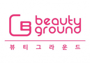 Beauty Ground (Hanmnl Trading) - BW 76