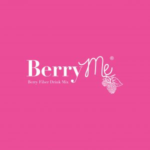 Berry Me - Wunderkind Marketing, Inc. - BW 09