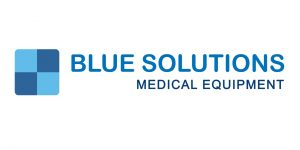 Blue Solutions Medical Equipment, Inc. - BW 67