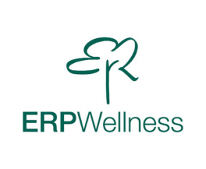 ERP Wellness Enterprises BW 80 v2