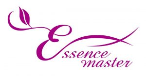 ESSENCE MASTER CO., LTD. - BW07 (LOGO)