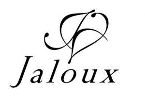 Enjoyment Cosmetic Corp. - Jaloux - BW01 (LOGO)