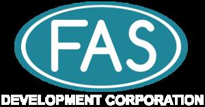 FAS Dev't Corp. - BW 50