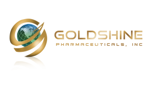 Goldshine Pharmaceuticals, Inc.- BW56