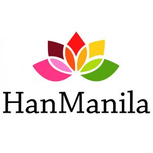 Hanmnl Trading (Beauty Ground) - BW 76