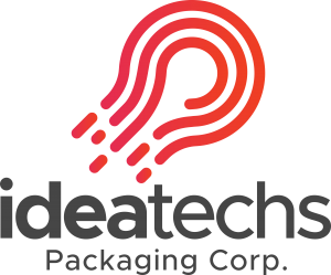 Ideatechs Packaging Corporation-BW 58