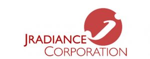JRadiance Corporation - BW 63