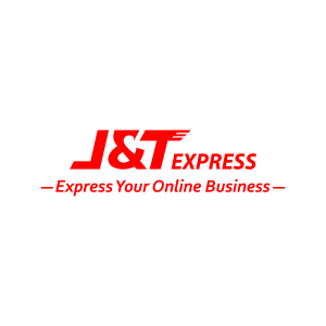 J&T Express - Bw 11