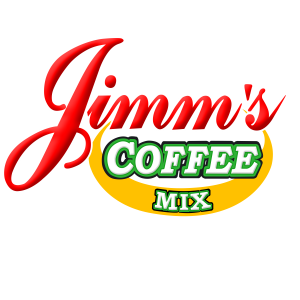 Jimms Coffee mix - Goldshine Pharmaceuticals, Inc. BW 56 (1)