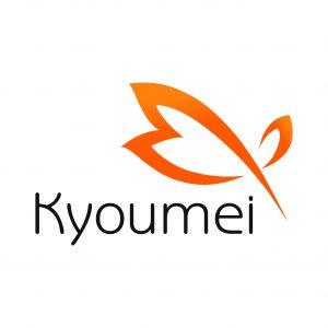Kyoumei -Zafirah Philippines - BW 48
