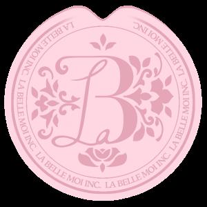 La Belle Moi - BW31