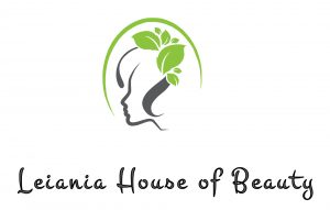 Leiania House of Beauty - BW 109
