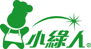 SHENG-SHANG-HUNG TRADING CO., LTD - BW18 (LOGO)