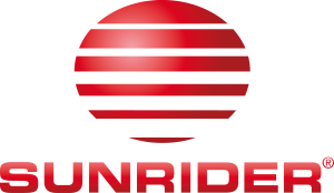 Sunrider Philippines, Inc.- BW 96
