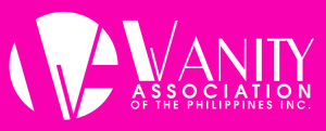 Vanity Association of the Philippines, Inc. - BW 14