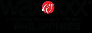 Wax XXX Philippines - BW33