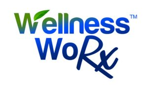 Wellness Worx International, Inc. - BW 88