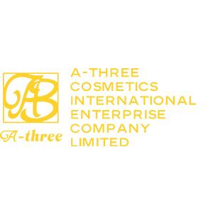 A-THREE INTERNATIONAL ENTERPRISE COMPANY LIMITED
