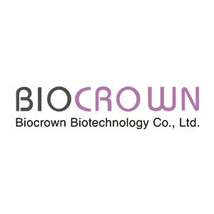 BIOCROWN BIOTECHNOLOGY CO.,LTD.