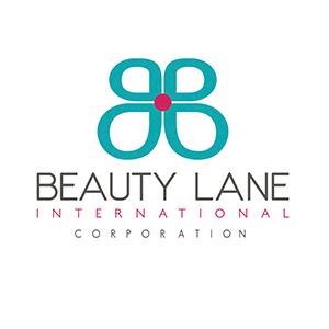 Beauty Lane International Corporation