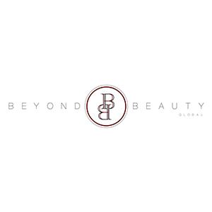 Beyond-Beauty-Global_logo03