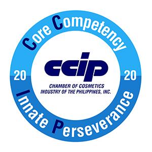 CCIP Theme Logo 4 FINAL - CCIP Secretariat
