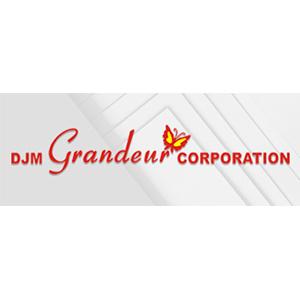 DJM-Grandeur_LOGO---Djanne-Marie-Trias
