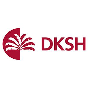 DKSH_LOGO_RGB_72dpi