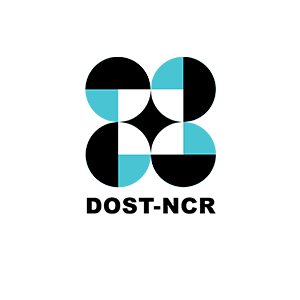 DOST-NCR