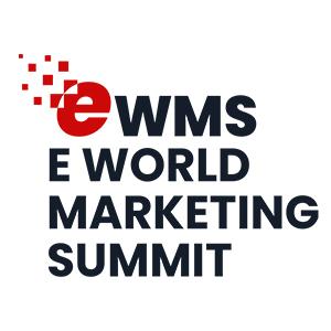 EWMS-logo