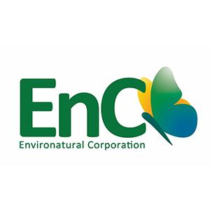 Environatural-Corp-logo-hi-res