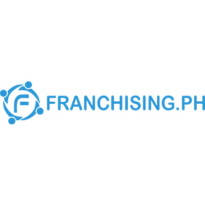 FRANCHISINGPH_LOGO