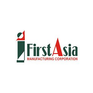 First-Asia-Logo-FULL