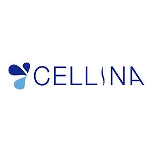 SHEN-HSIANG-TANG-CO.,-LTD---CELLINA