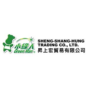 SHENG-SHANG-HUNG-TRADING-CO.,LTD.