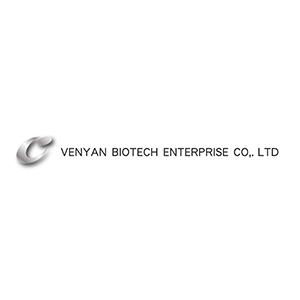 VENYAN-BIOTECH-ENTERPRISE-CO.,-LTD.