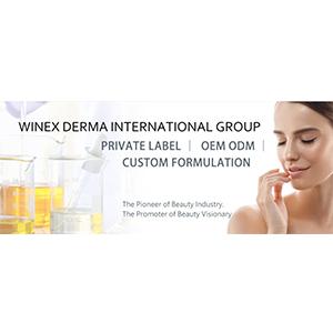 WINEX-DERMA-INTERNATIONAL-CO.,-LTD.