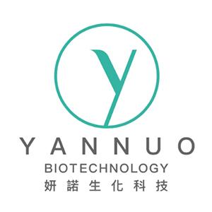 YAN-NUO-BIOTECHNOLOGY-CO.,-LTD.