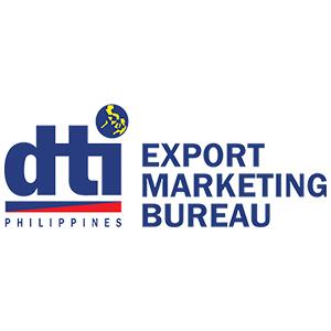 dti-export