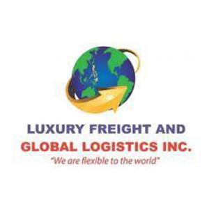 luxury-freight